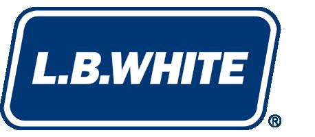 L.B. White Company, LLC