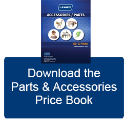 Download the Parts & Accessories Price Book